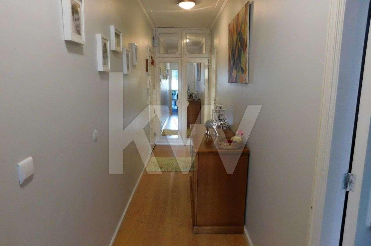 Apartamento para comprar, Santa Marinha e São Pedro da Afurada, Vila Nova de Gaia, Porto - Foto 8