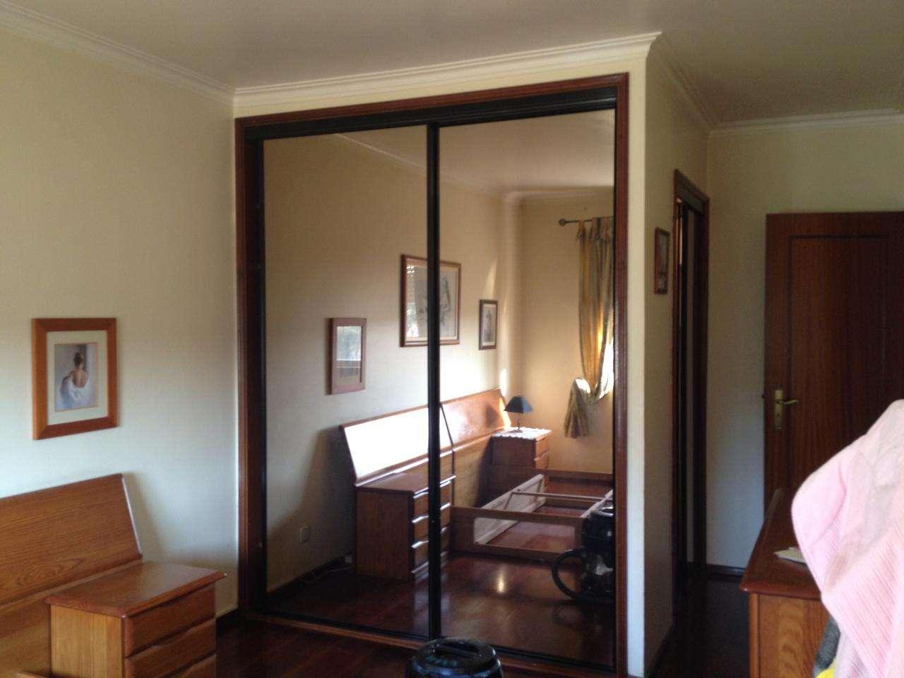 Apartamento para comprar, Rio de Mouro, Lisboa - Foto 21