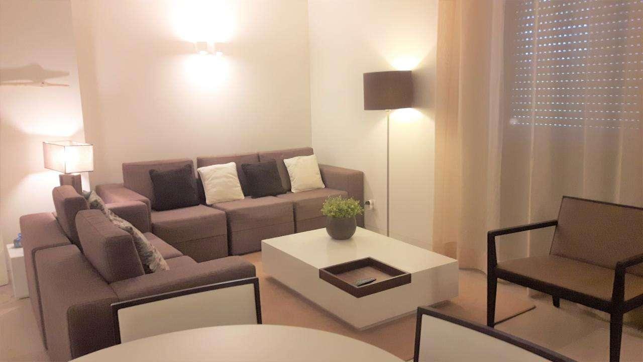 Apartamento para férias, Carvalhal, Setúbal - Foto 3