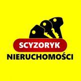 Deweloperzy: Scyzoryk Nieruchomości - Kielce, świętokrzyskie