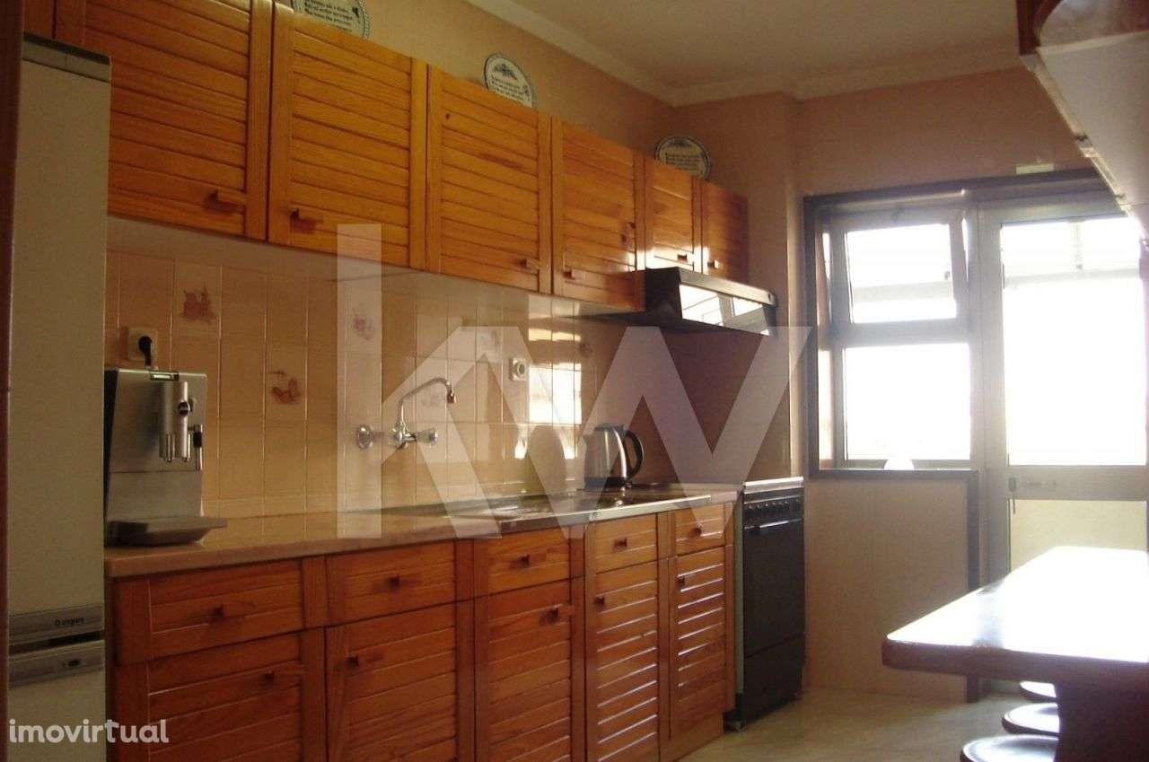Apartamento para comprar, Rio Tinto, Gondomar, Porto - Foto 5