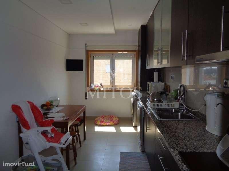 Apartamento para comprar, Largo Cidade da Baia, Viana do Castelo (Santa Maria Maior e Monserrate) e Meadela - Foto 6