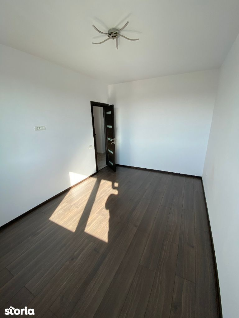 Apartament 3 camere Militari Residence - 61 mpu - 53100 euro cash