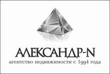Компании-застройщики: Александр-N - Одесса, Одесская область (Город)