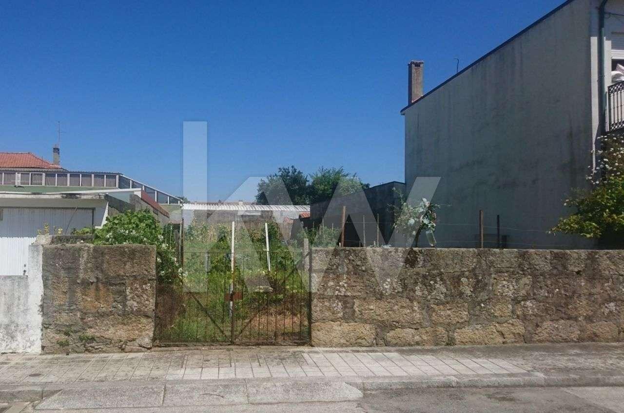Terreno para comprar, Matosinhos e Leça da Palmeira, Matosinhos, Porto - Foto 3
