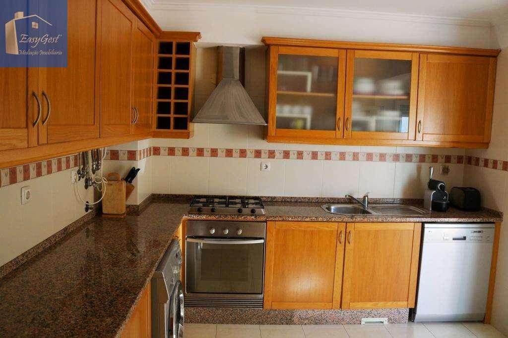 Apartamento para comprar, Casal de Cambra, Sintra, Lisboa - Foto 1