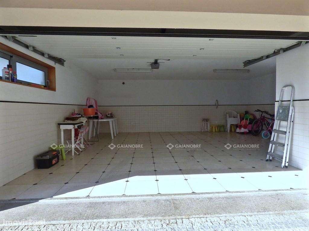 Moradia para comprar, Serzedo e Perosinho, Porto - Foto 20