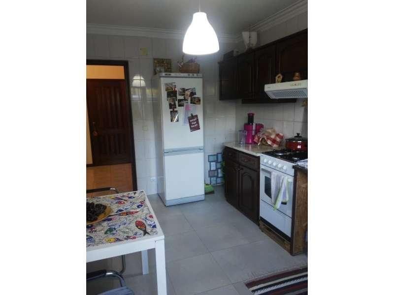Apartamento para comprar, Mafamude e Vilar do Paraíso, Vila Nova de Gaia, Porto - Foto 7