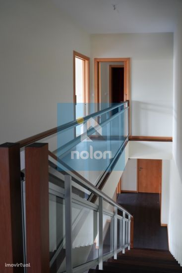 Empreendimentos, Carapinheira, Montemor-o-Velho, Coimbra - Foto 45
