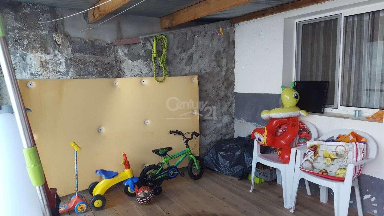 Moradia para comprar, Santa Cruz, Ilha de São Miguel - Foto 8