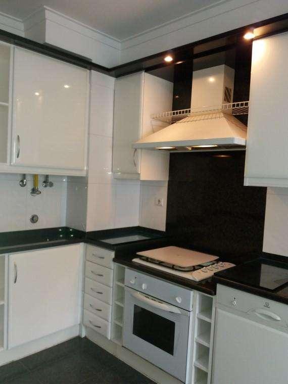 Apartamento para comprar, Montijo e Afonsoeiro, Setúbal - Foto 5