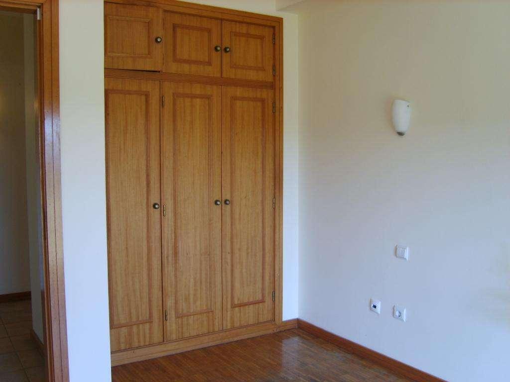 Apartamento para comprar, Esmoriz, Ovar, Aveiro - Foto 20