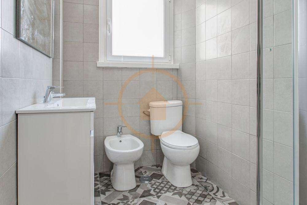 Apartamento para comprar, Venteira, Lisboa - Foto 17