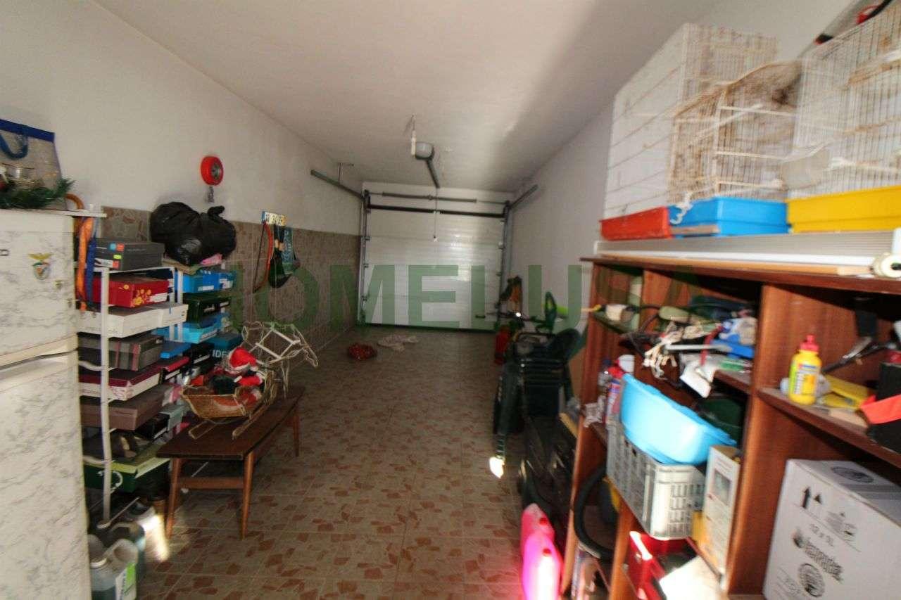 Moradia para comprar, Lavos, Coimbra - Foto 56