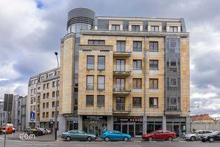 Elite Garbary Residence, apartament 6A