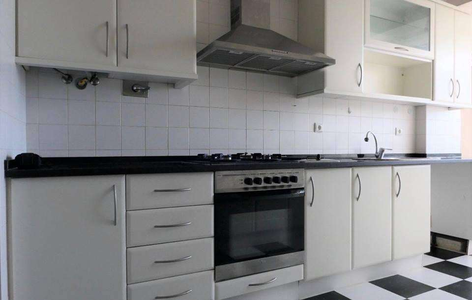 Apartamento para arrendar, Benfica, Lisboa - Foto 7