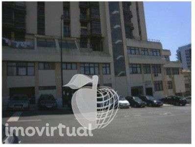 Escritório para comprar, Belém, Lisboa - Foto 1
