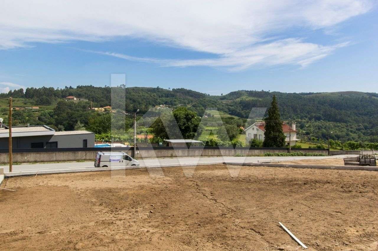 Terreno para comprar, Ribeira do Neiva, Braga - Foto 16