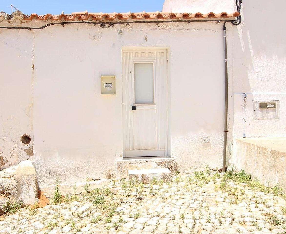 Moradia para comprar, Alcantarilha e Pêra, Faro - Foto 6