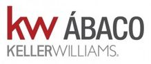 Real Estate Developers: KW Ábaco - Campolide, Lisboa