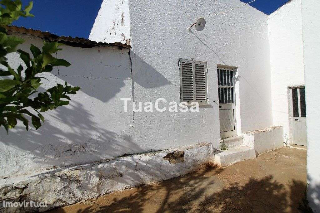 Moradia para comprar, Santa Catarina Fonte Bispo, Tavira, Faro - Foto 8