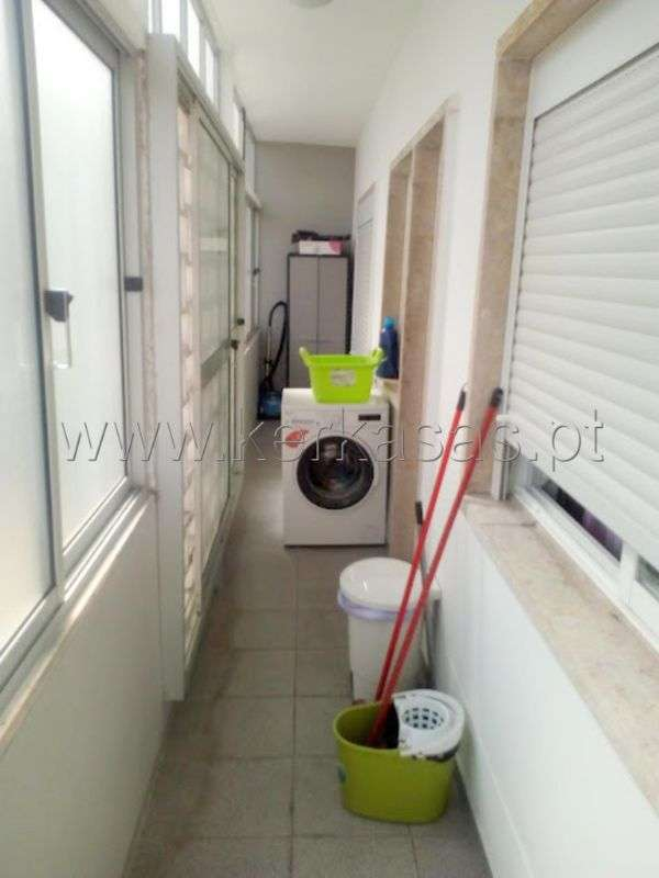 Apartamento para comprar, Laranjeiro e Feijó, Almada, Setúbal - Foto 25