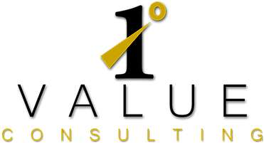 1stValue Consulting - Lda