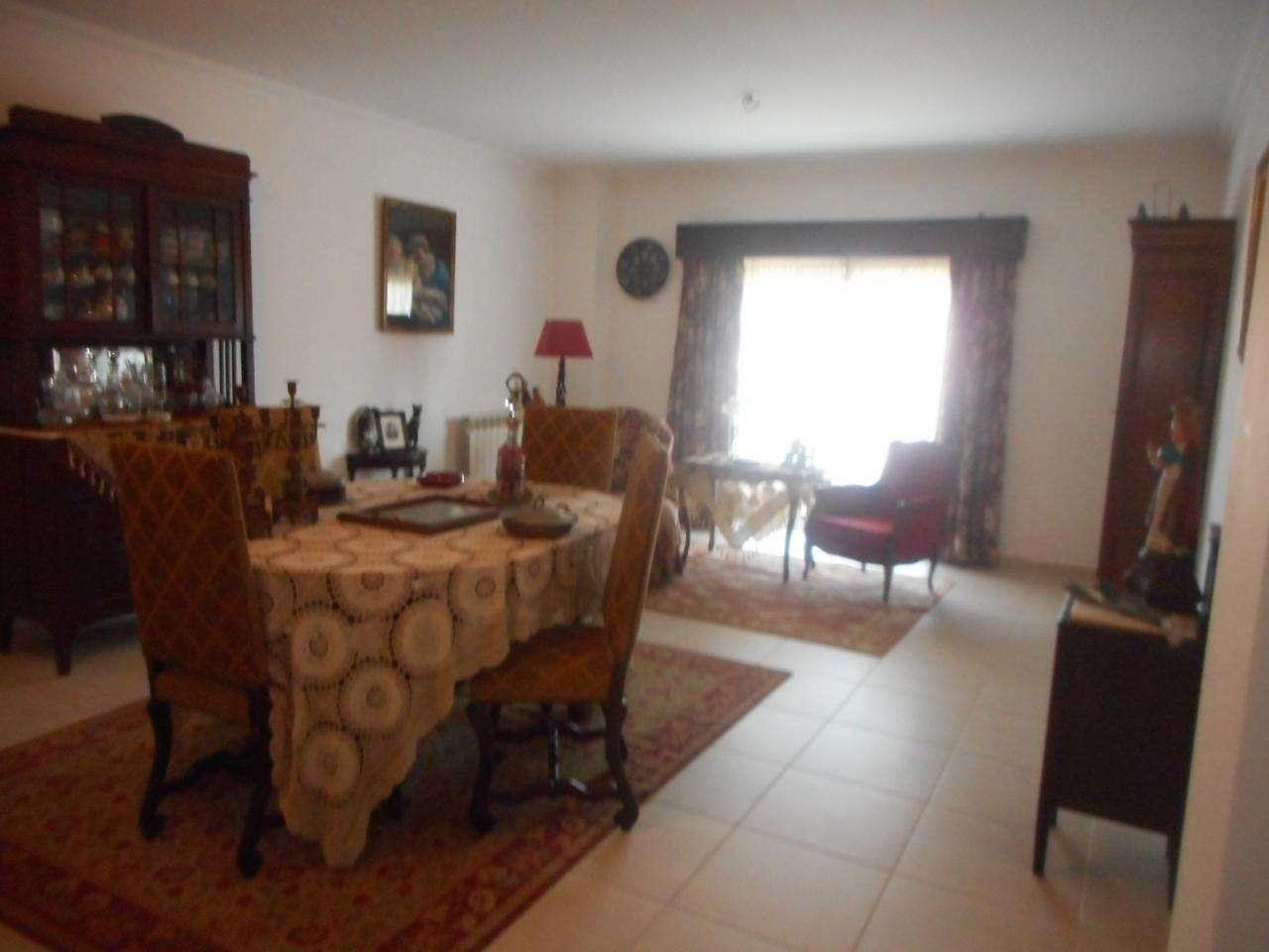 Apartamento para comprar, Gaeiras, Leiria - Foto 2