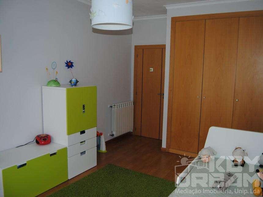 Apartamento para comprar, Pereira, Montemor-o-Velho, Coimbra - Foto 16