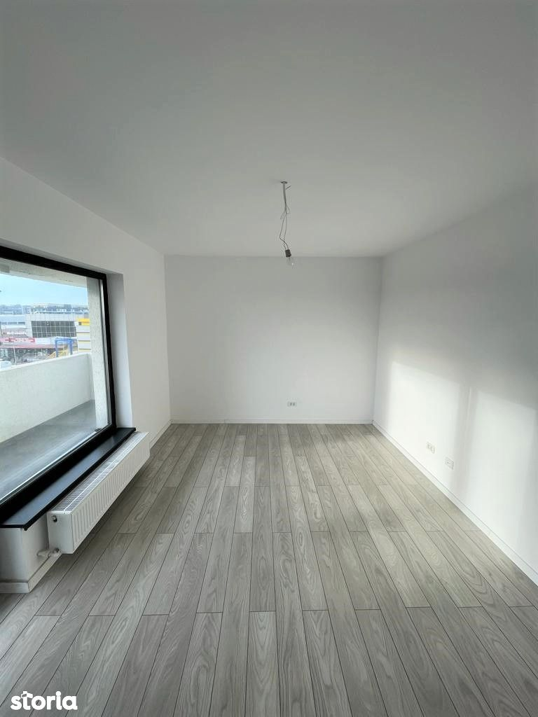 Apartament 3 camere- 99D Residence. Direct Dezvoltator. 0% comision.