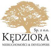 Deweloperzy: Kędziora Nieruchomości & Developers Sp. z o.o. - Chorzów, śląskie