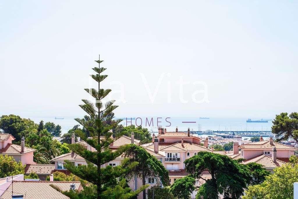 Apartamento para comprar, Cascais e Estoril, Cascais, Lisboa - Foto 19