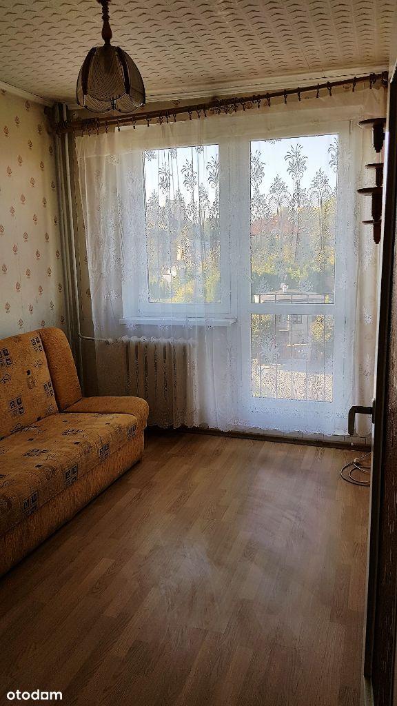Mieszkanie Sosnowiec Zagórze, 2 pokoje, 29,39m2