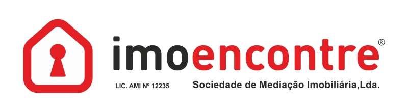 Agência Imobiliária: Imoencontre - SMI, Lda