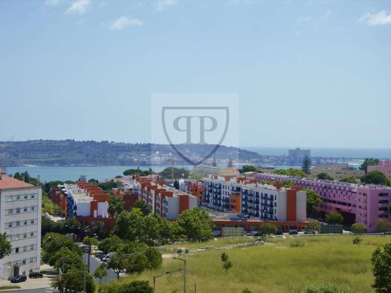 Apartamento para arrendar, Belém, Lisboa - Foto 2
