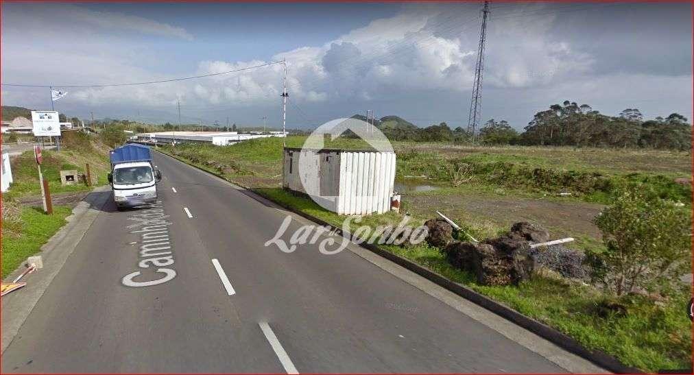 Terreno para comprar, Fajã de Cima, Ilha de São Miguel - Foto 3