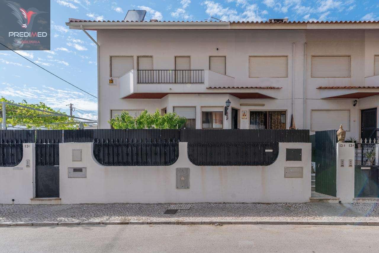 Moradia para comprar, Costa da Caparica, Setúbal - Foto 2