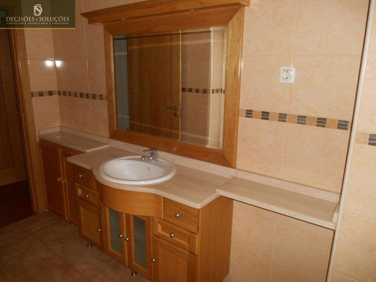 Apartamento para comprar, Zebreira e Segura, Castelo Branco - Foto 17