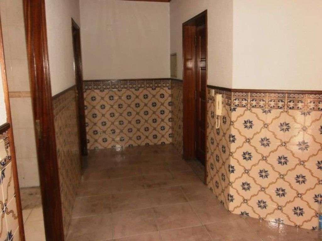 Apartamento para comprar, Real, Dume e Semelhe, Braga - Foto 8