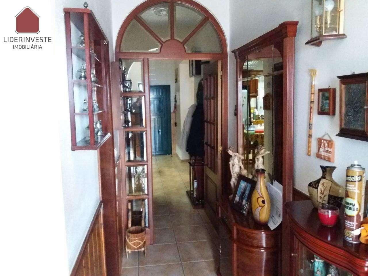 Moradia para comprar, Vila de Frades, Beja - Foto 3