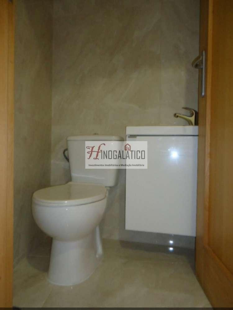 Apartamento para comprar, Perafita, Lavra e Santa Cruz do Bispo, Porto - Foto 23