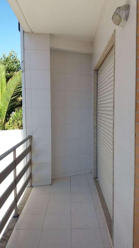 Apartamento para comprar, Gafanha da Nazaré, Aveiro - Foto 11