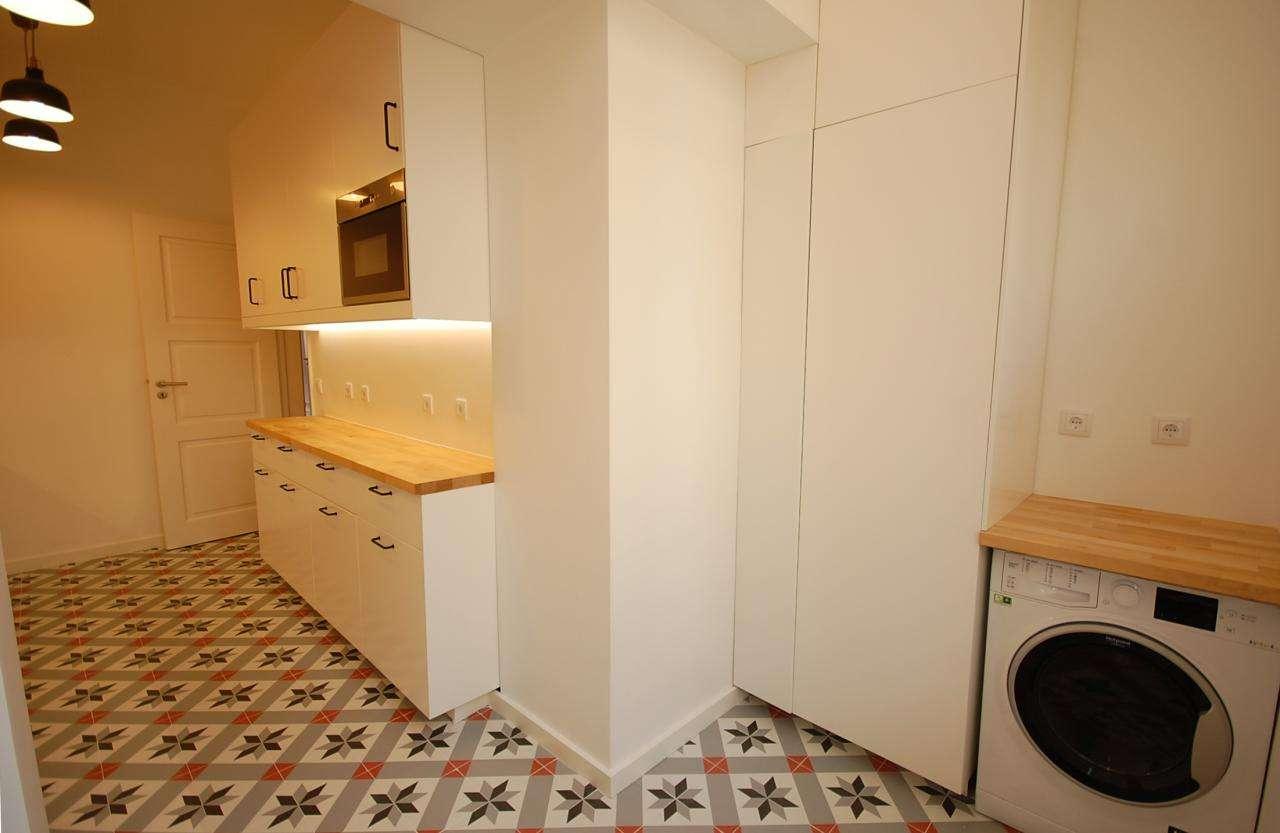 Apartamento para comprar, Arroios, Lisboa - Foto 29