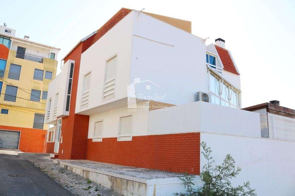 Apartamento para comprar, Casal de Cambra, Sintra, Lisboa - Foto 35