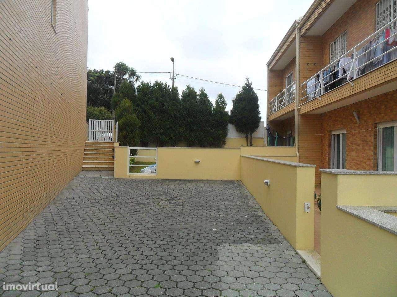 Apartamento para comprar, Gulpilhares e Valadares, Porto - Foto 18