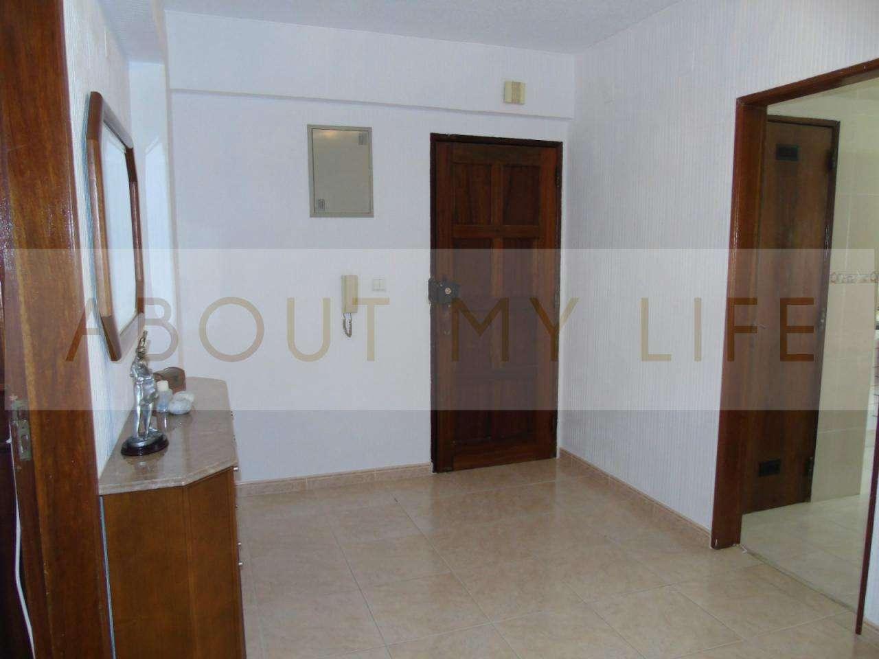 Apartamento para comprar, Carregado e Cadafais, Lisboa - Foto 7