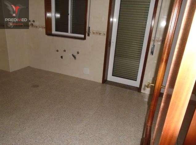 Apartamento para comprar, Cristelos, Boim e Ordem, Porto - Foto 6