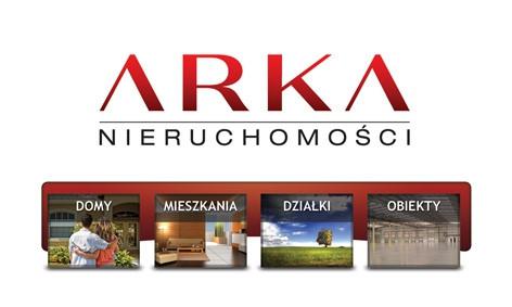 Nieruchomości Arka