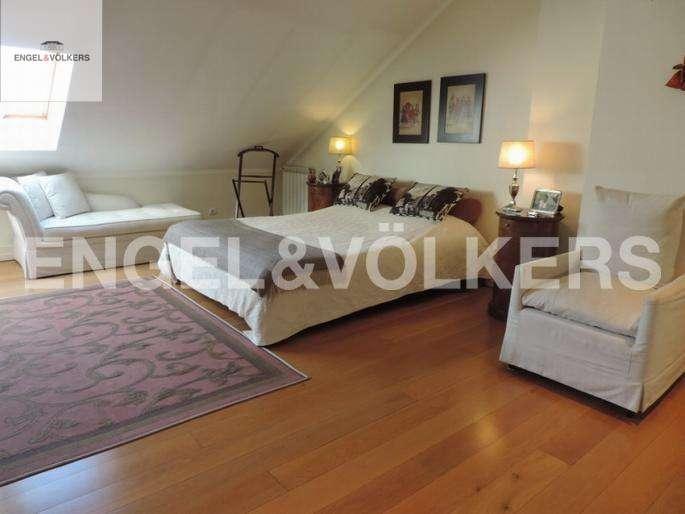 Apartamento para arrendar, Cascais e Estoril, Lisboa - Foto 8