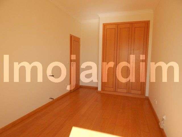 Apartamento para comprar, Buarcos e São Julião, Figueira da Foz, Coimbra - Foto 15